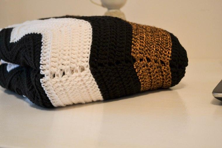 blanket2 (1 of 1)