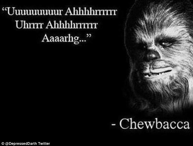 2660429600000578-2982450-Twitter_user_DepressedDarth_posted_Chewbacca_s_statement_followi-a-135_1425642660255